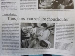 02-04-15-trois_jours_pour_se_faire_chouchouter_la_depeche_du_midi