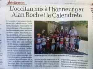 09-06-15-occitan_a_l_honneur_alan_roch_et_la_calandreta-la_depeche_du_midi