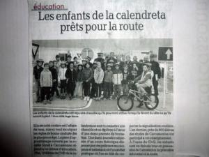 14-10-15-prets_pour_la_route-la_depeche_du_midi