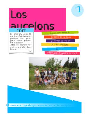 2016-2017-jornal-laurence