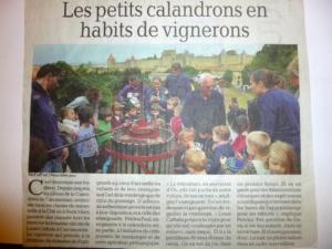24-09-15-calandrons_en_habits_vignerons-la_depeche_du_midi
