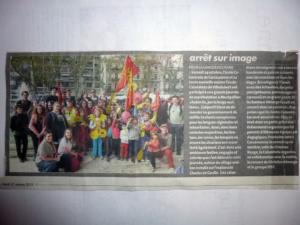 27-10-15-arret_sur_image-la_depeche_du_midi