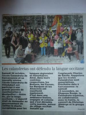 28-10-15-les calandretas_ont_defendu_la_langue_occitane-l_independant