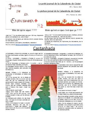 JOURNAL-1-CALANDRETA-FEVRIER-2013