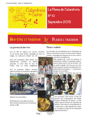 JOURNAL-10-CALANDRETA-SEPTEMBRE-2015
