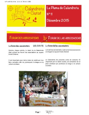 JOURNAL-11-CALANDRETA-DECEMBRE-2015