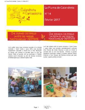JOURNAL-14-CALANDRETA-FEVRIER-2017