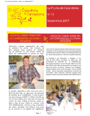 JOURNAL-15-CALANDRETA-SEPTEMBRE-2017