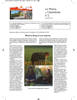 JOURNAL-2-CALANDRETA-MAI-2013