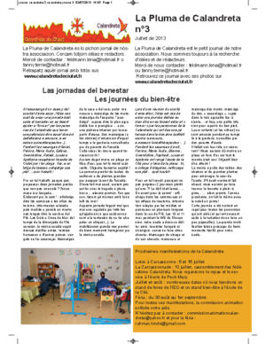 JOURNAL-3-CALANDRETA-JUILLET-2013