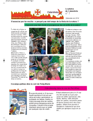 JOURNAL-7-CALANDRETA-SEPTEMBRE-2014