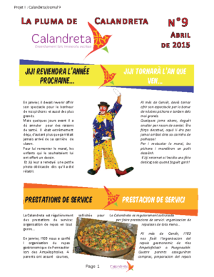 JOURNAL-9-CALANDRETA-AVRIL-2015
