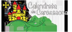 Calandreta de Carcassonne