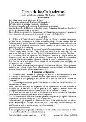 charte_lg
